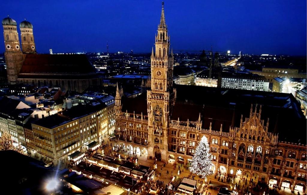 Munich-winter-2014-news-2