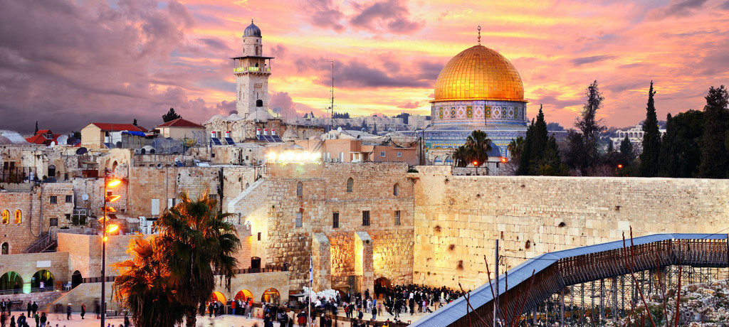 2015-Arabia-Israel-Israel-the-holy-land-SS