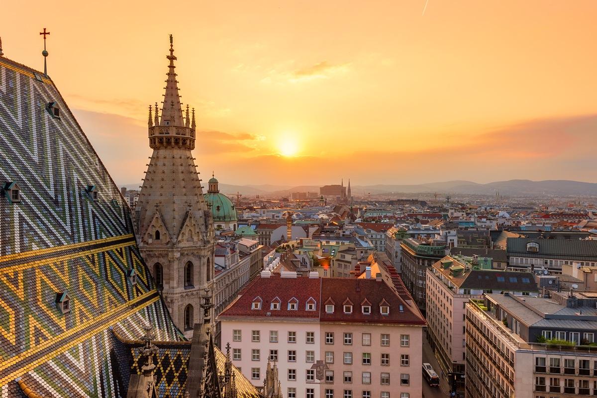 Паломництво до Марійських святинь Європи та Балкан