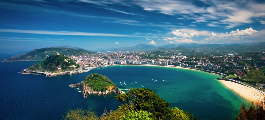 San-Sebastian-full-HD