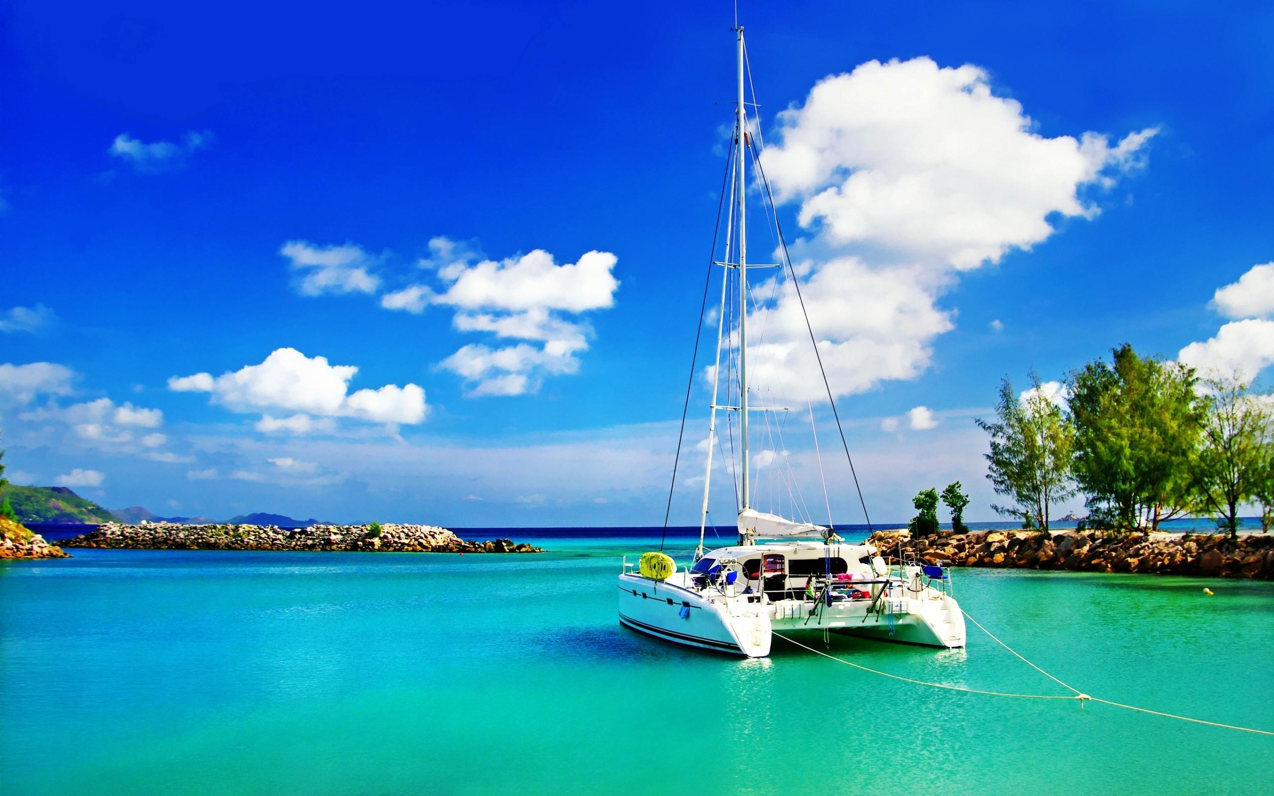 Італійська сієста з відпочинком на морі
