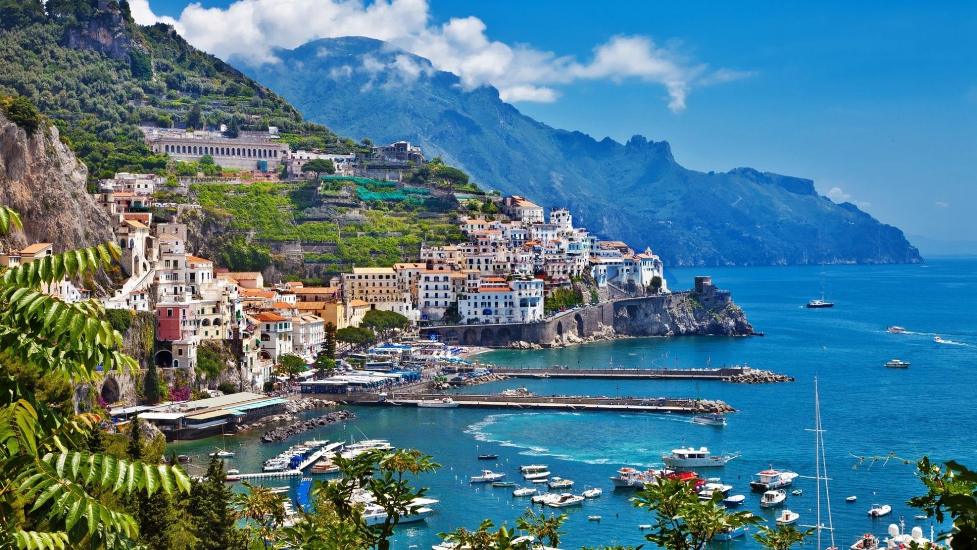 Грецька мандрівка – подорож до трьох морів
